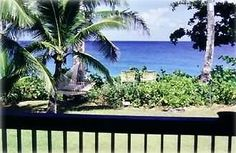 Fave NS Getaway spot at Kay's House: Sunset Beach- Ocean front, just steps down to our sandy beach  59-537 Ke Iki Road, Haleiwa