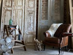 Come find that last piece to your design & decor puzzle. Decoration, Your Design, Home Goods, Puzzle, Curtains, Furniture, Home Decor, Decor, Puzzles