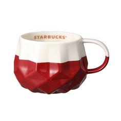 スターバックス コーヒー ジャパンのホリデーパインコーンマグ 380mlについてご紹介します。