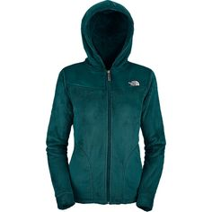 Oso Fleece Hoodie - The North Face