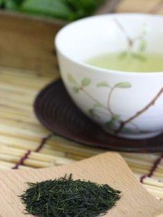 皆さんは日本茶についてどの程度知っていますか? 美味しい日本茶の入れ方をご紹介しますので、是非実践してみてくださいね。