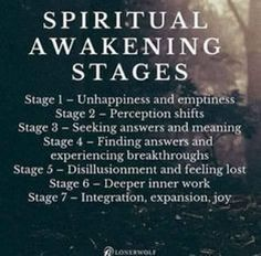 The stages of Spiritual Awakening are not always easy, but once your Being releases all the negativity and societal conditioning your Soul will soar! Spiritual Awakening Stages, Spiritual Enlightenment, Spiritual Wisdom, Spiritual Growth, Spiritual Meditation, Meditation Quotes, Spiritual Quotes Universe, Manifestation Meditation, Spirituality Quotes