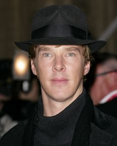Benedict Cumberbatch Arrives At The Prince'S Trust Rock Gala, At The Royal Albert Hall In Central London. (Photo by Mark Cuthbert/UK Press via Getty Images