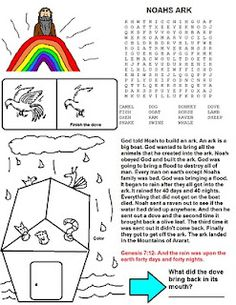 85 Best Children S Bible Verse Coloring Pages Images Sunday School