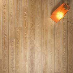 Le parquet Garofoli Group est fabriqué en Italie avec du bois de très haute qualité provenant de forêts gérées durablement. Découvrez notre gamme complète d'essences pour assortir votre sol à vos portes d'intérieur...  #parquet #sol #revetementsol #decoration #amenagement #travauxdinterieur
