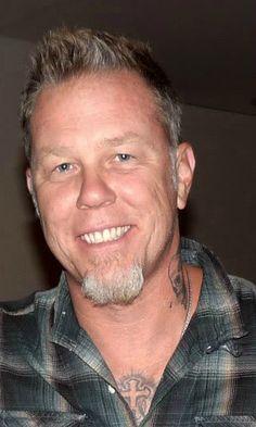 Thrasher, James Metallica, James Hatfield, Viking Metal, Jason Newsted, Robert Trujillo, Dave Mustaine, Kirk Hammett, Dream Guy
