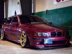 BMW e39 Custom Wheels, Custom Cars, Bmw Classic Cars, Bmw E39, Bmw Love, Bmw Series, Drifting Cars, Bmw Cars, Cars And Motorcycles