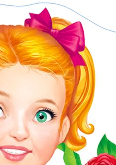 НУШ. Ілюстративний матеріал для оформлення класу «Поздравляем наших мам». Tinkerbell, Disney Characters, Fictional Characters, Disney Princess, Decor, Art, Art Background, Decoration, Kunst