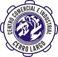 Centro Comercial de Cerro Largo | Melo, Cerro Largo, Uruguay.