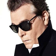 f845fac097c3 Ray Liotta Celebrity Sunglasses