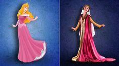 princesas-disney-historicamente-corretas-002