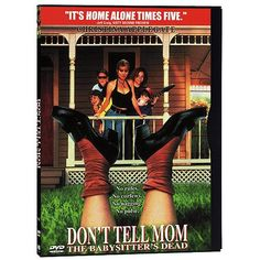 One of my Fav!! Remember seeing this at the movies!! My sister and I loved this movie growing up!!