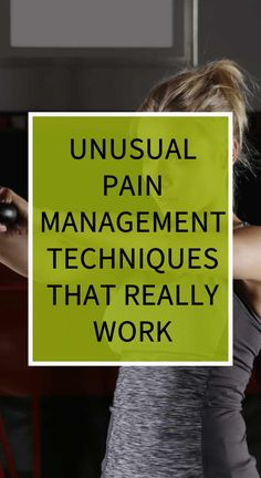Unusual Pain Management Techniques That Really Work Herbal Cure, Herbal Remedies, Restless Leg Syndrome, Allergy Remedies, Natural Cold Remedies, Health Vitamins, Health Insurance Plans, Health Resources