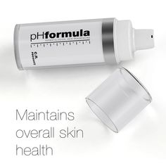 The C.R. recovery assists in speeding-up skin recovery, maintaining the overall health of the skin. A daily essential in your skincare routine for complete restoration of skin suffering from chronic redness, inflammation or rosacea.  #pHformula #skinresurfacing #artofskinresurfacing #chronicredness #skinhealth #homecare  #skincareroutine #autumnskin