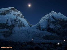 http://www.summitclimb.com/new/images/Mount%20Everest%202009%20images%20by%20Samuli%20Mansikka/770Icefall_by_night.jpg