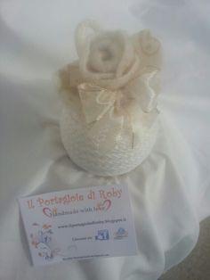 Palla rosellina