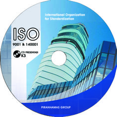 ISO 9001, ISO 9001 Indonesia, Audit ISO 9001, ISO 9001 Indonesia, Tentang ISO 9001, Dokumen ISO 9001, Materi ISO 9001, Isi ISO 9001, Prosedur ISO 9001, Penerapan ISO 9001, SNI ISO 9001, ISO 9001 2015 Pdf, Implementasi ISO 9001 Bapak Agus Setiyawan | +6281 556 711 744 (Indosat)