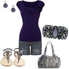 Outfit http://media-cache3.pinterest.com/upload/245235142179074945_q2TfyqWI_f.jpg jenjenpinterest my outfits