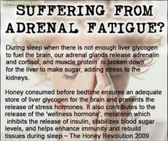 Hypothyroidism Diet - Going to have to try this. Suffering from Adrenal Fatigue - Honey / Health Remedies Natural Health Healing Thyrotropin levels and risk of fatal coronary heart disease: the HUNT study. Health Heal, Thyroid Health, Health And Nutrition, Health Tips, Raw Honey Nutrition, Thyroid Disease, Lyme Disease, Health Articles, Health Benefits
