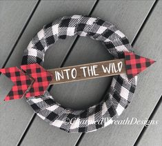 Excited to share this item from my shop: Fall Buffalo Plaid Wreath - Buffalo Plaid Wreath - Plaid Burlap Wreath Wreaths For Sale, Wreaths For Front Door, Door Wreaths, Burlap Wall, Burlap Garland, Burlap Wreaths, Fabric Wreath, Diy Wreath, Burlap Furniture