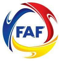 Andorra FA