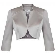 anthea crawford bolero