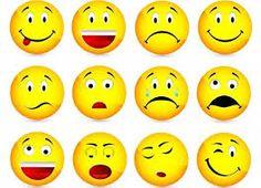 Картинки по запросу эмоции