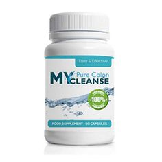 Our colon stores food particles that are not digested in the stomach and in the small intestines. Herbal Colon Cleanse, Colon Detox, Juice Cleanse, Herbalism, Healthy Lifestyle, Nutrition, The Incredibles, Weight Loss, Pure Products