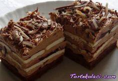 cokoladne kocke1 Čokoladne kocke