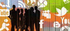 Las 8 mejores redes sociales para aprender idiomas