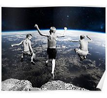 Free Falling by TRASH RIOT