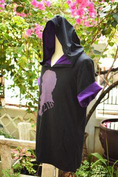 geek fandom gift fandom T-shirt inspiration gift Summer Is Coming, Inspirational Gifts, Sherlock, Fandoms, Hoodies, T Shirt, How To Wear, Fashion, Supreme T Shirt