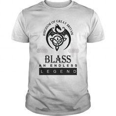 I Love  Best TeeShirts BLASS Shirts & Tees