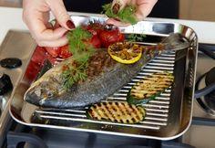 Afbeeldingsresultaat voor demeyere grill