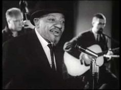 Sonny Boy Williamson You're My Baby