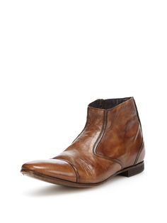 Grillo Boots by BED : STU at Gilt