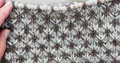 Näin neulot sarvineuletta – katso video! | Kodin Kuvalehti Knitting Basics, Knitting Charts, Knitting Stitches, Knitting Patterns, Crochet Patterns, Crochet Chart, Crochet Lace, Diy And Crafts, Arts And Crafts