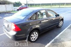 Discover All New & Used Cars For Sale in Ireland on DoneDeal. Buy & Sell on Ireland's Largest Cars Marketplace. Now with Car Finance from Trusted Dealers. Ford Focus 1, Car Finance, New And Used Cars, Cars For Sale, Euro, Cars For Sell