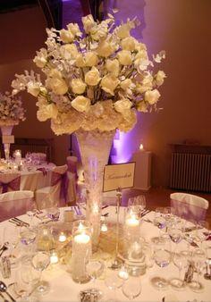 decoração-casamento-branca 12