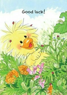 . Nursery Paintings, Nursery Art, Duck Pictures, Zoo Art, Cute Animal Illustration, Baby Ducks, Card Sentiments, Suzy, Painted Rocks