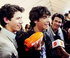 The Black Keys, Jonas Brothers, Celebrity, Celebs, Famous People