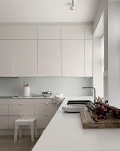 20 Terrazzo Ideas Terrazzo Terazzo Terrazzo Flooring