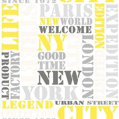 What's Up New Paris, Interior Design, Carpet, Wall Cladding, Script Logo, Nest Design, Home Interior Design, Interior Designing, Home Decor