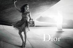 http://cdn.luxuo.com/wp-content/uploads/2012/03/Marion-Cotillard-Peter-Lindbergh-Lady-Dior-Handbags.jpg