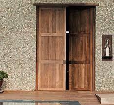 Resultado de imagem para modelo de janelas e portas em madeira com preços