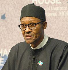 EkpoEsito.Com : Lai Mohammed explains reason Buhari has not congra...