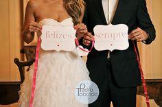O casamento da Elsa e do Pedro em Sintra. #casamento #noivos #Portugal