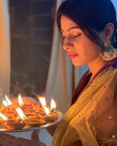 Image may contain: 1 person Diwali Photography, Fashion Photography Poses, Indian Photography, Photography Women, Wedding Photography, Cute Girl Photo, Girl Photo Poses, Girl Poses, Picture Poses