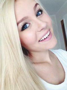 Dagibee #smile