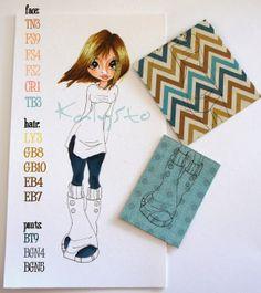 KalySto: Есена мода / Fall Fashion